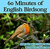 60 Minutes of English BirdSong - Nature CD (Second Edition)