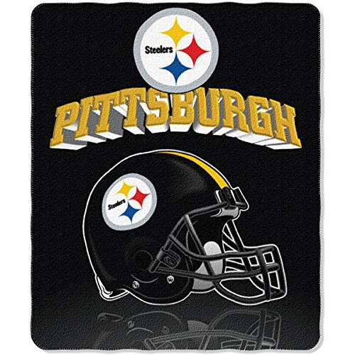 (NFL Pittsburgh Steelers 50