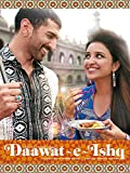 Daawat-e-Ishq (English Subtitled)