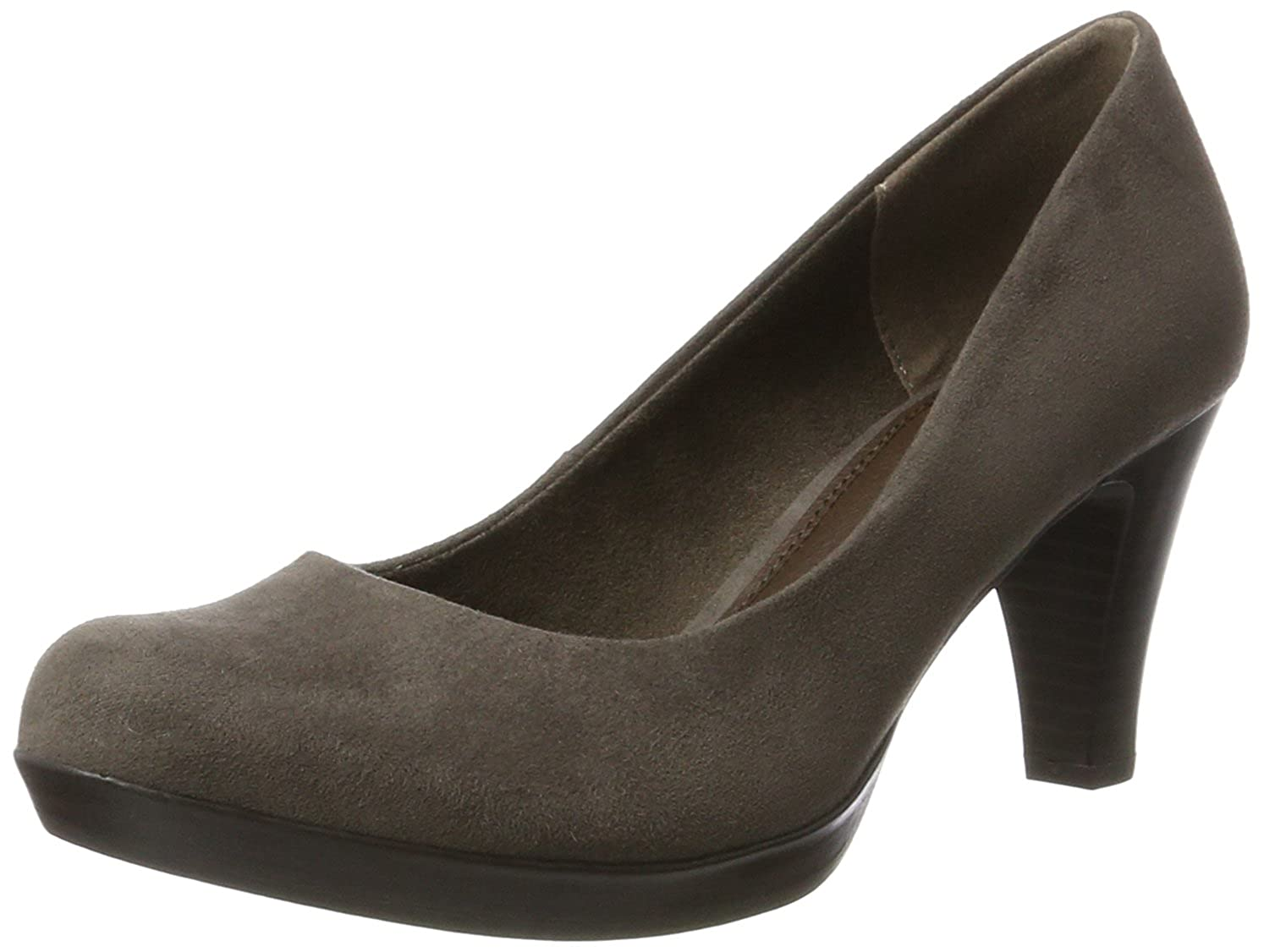 MARCO TOZZI 22411, Zapatos de Tacón para Mujer
