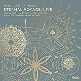 Eternal Voyage: Live