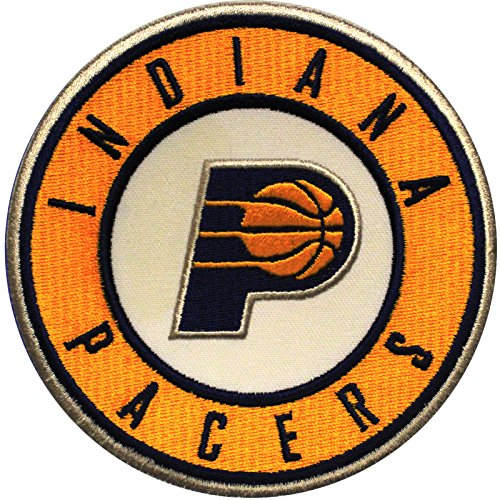 Indiana pacers logo basketball pacers logo basketball pacers indiana pacers logo basketball amazon voltagebd Gallery