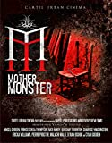 Mother Monster - The Movie