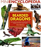 img - for Mini Encyclopedia of Bearded Dragons book / textbook / text book
