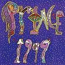 '1999 (2LP 180 Gram Vinyl)' from the web at 'https://images-na.ssl-images-amazon.com/images/I/61g5oLyyM9L._SS135_SL160_.jpg'