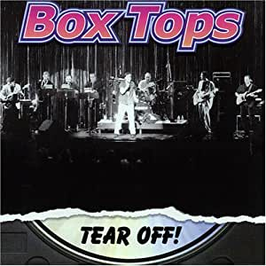 Tear Off