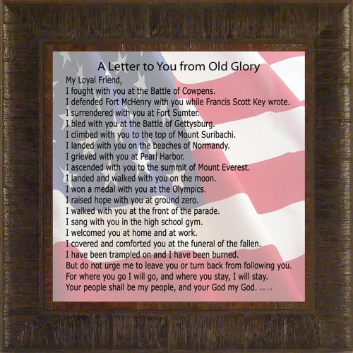 letter from mlk to harry wachtel esq the martin luther a letter to you from by todd thunstedt 17 5x17 5 585