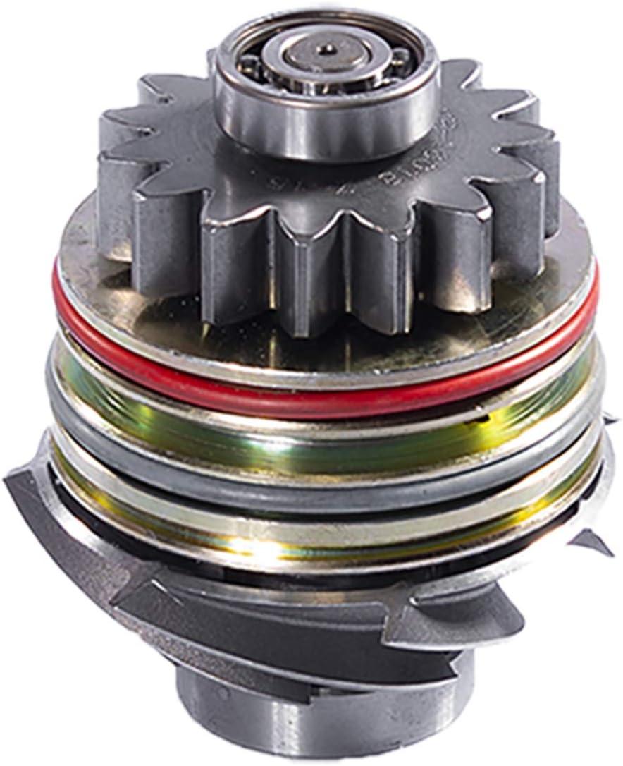 Water Pump replacement for John Deere RE500317, RE521503, RE532595, 9100, 9200