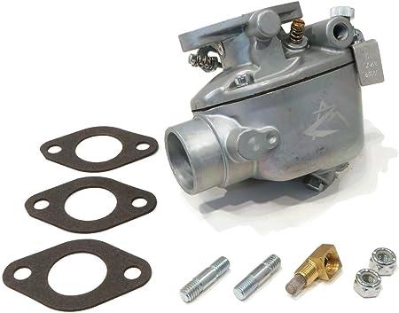 8N9510C Marvel Carburetor Assembly For Ford Tractor 9N 8N 2N Heavy Duty TSX33 ea