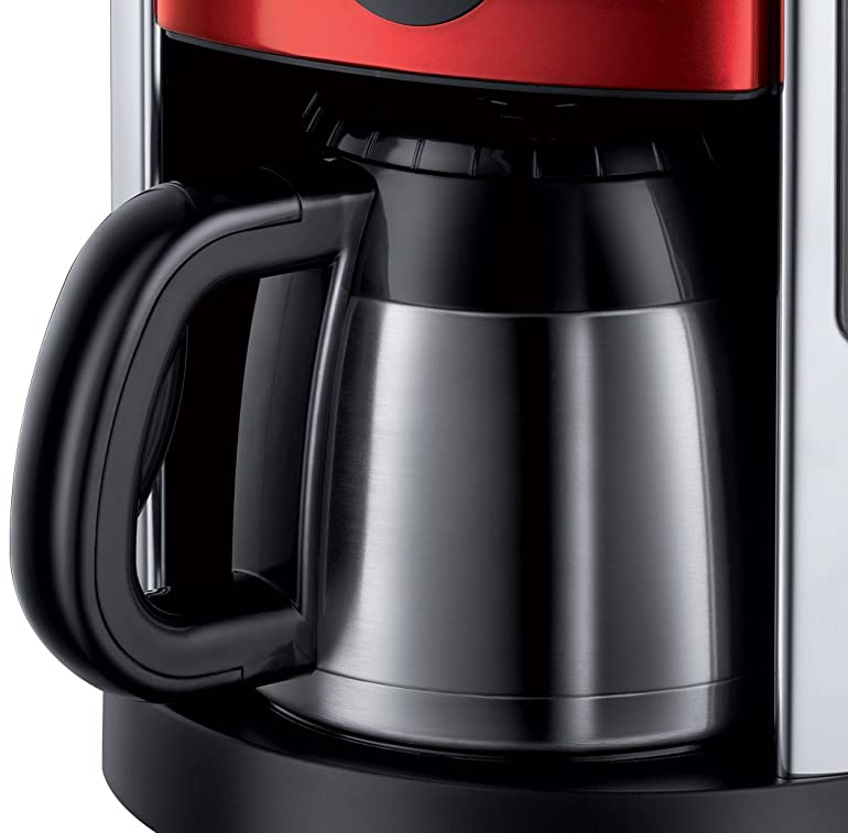 Russell Hobbs 20530-56 Cottage: Amazon.co.uk: Kitchen & Home