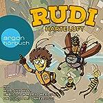 Rudi: Harte Luft |  N.N.