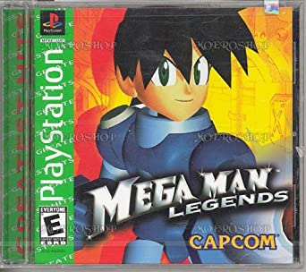 megaman 64 n64 rom download