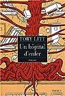 Un hôpital d'enfer par Litt