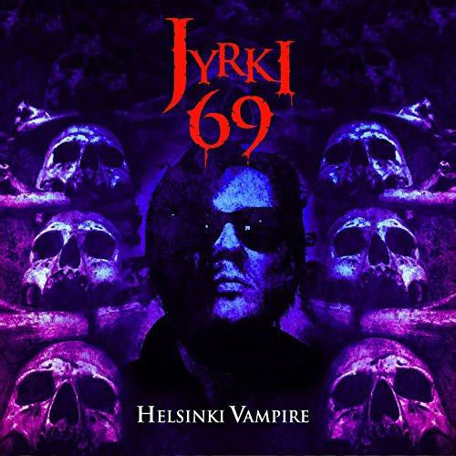 Price comparison product image Helsinki Vampire