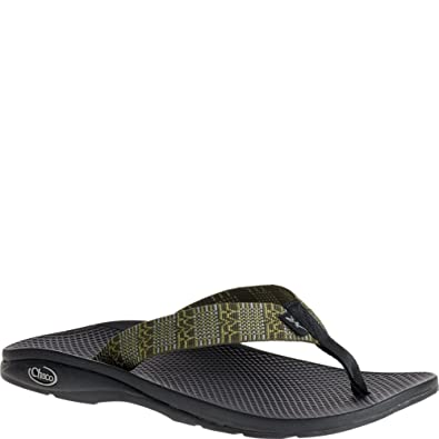 e239e75d4 Chaco Flip Ecotread Flip Flop - Men s King Forest