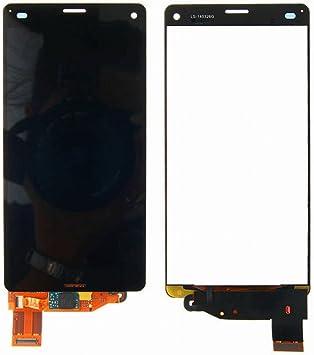 WeDone para Sony Xperia Z3 Mini Compact D5803 D5833 LCD Pantalla ...