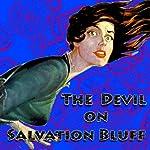 The Devil on Salvation Bluff | Jack Vance