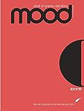 Mood - numero 0