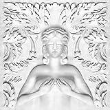 Kanye West Presents Good Music Cruel Summer - Kanye West