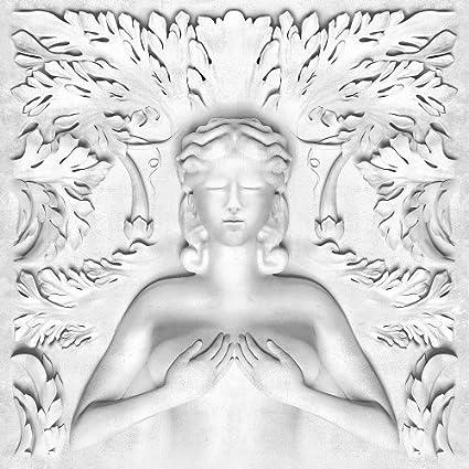 various artists kanye west presents good music cruel summer clean Kanye West Last Girlfriend various artists kanye west presents good music cruel summer clean amazon music