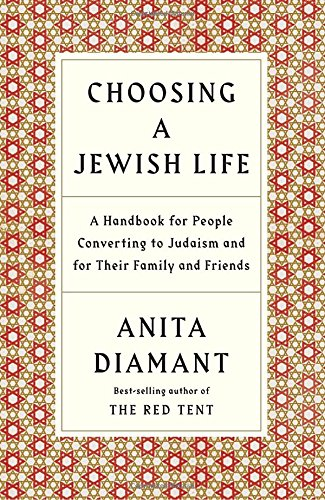 Choosing Jewish Life Revised Updated