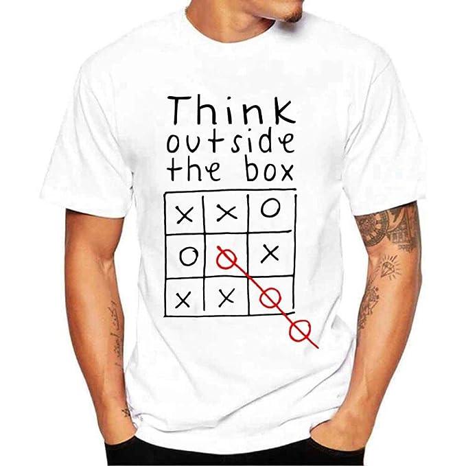 Camisas de Hombres 9d6356e63c0