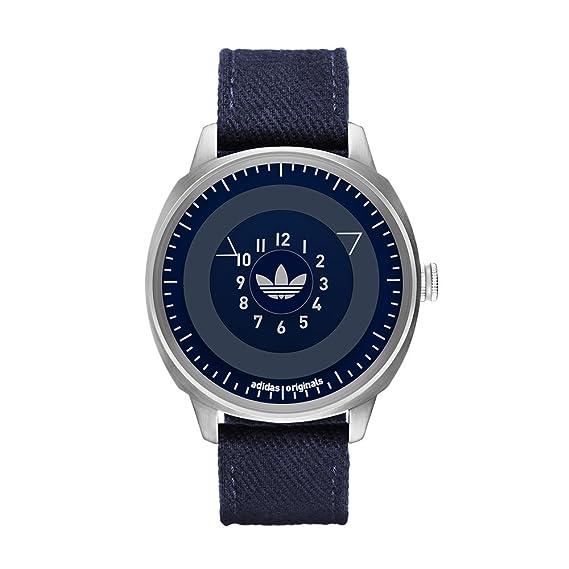 279c91cc26cd Adidas Originals ADH3131 Reloj San Fransico