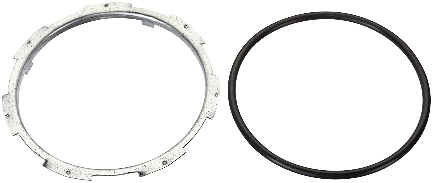 Spectra Premium LO13 Fuel Tank Lock Ring for Ford