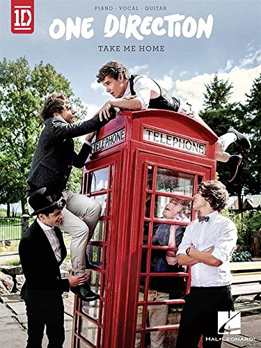 one direction books 2015 - 9