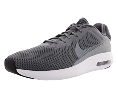 Nike Air Max Modern Se