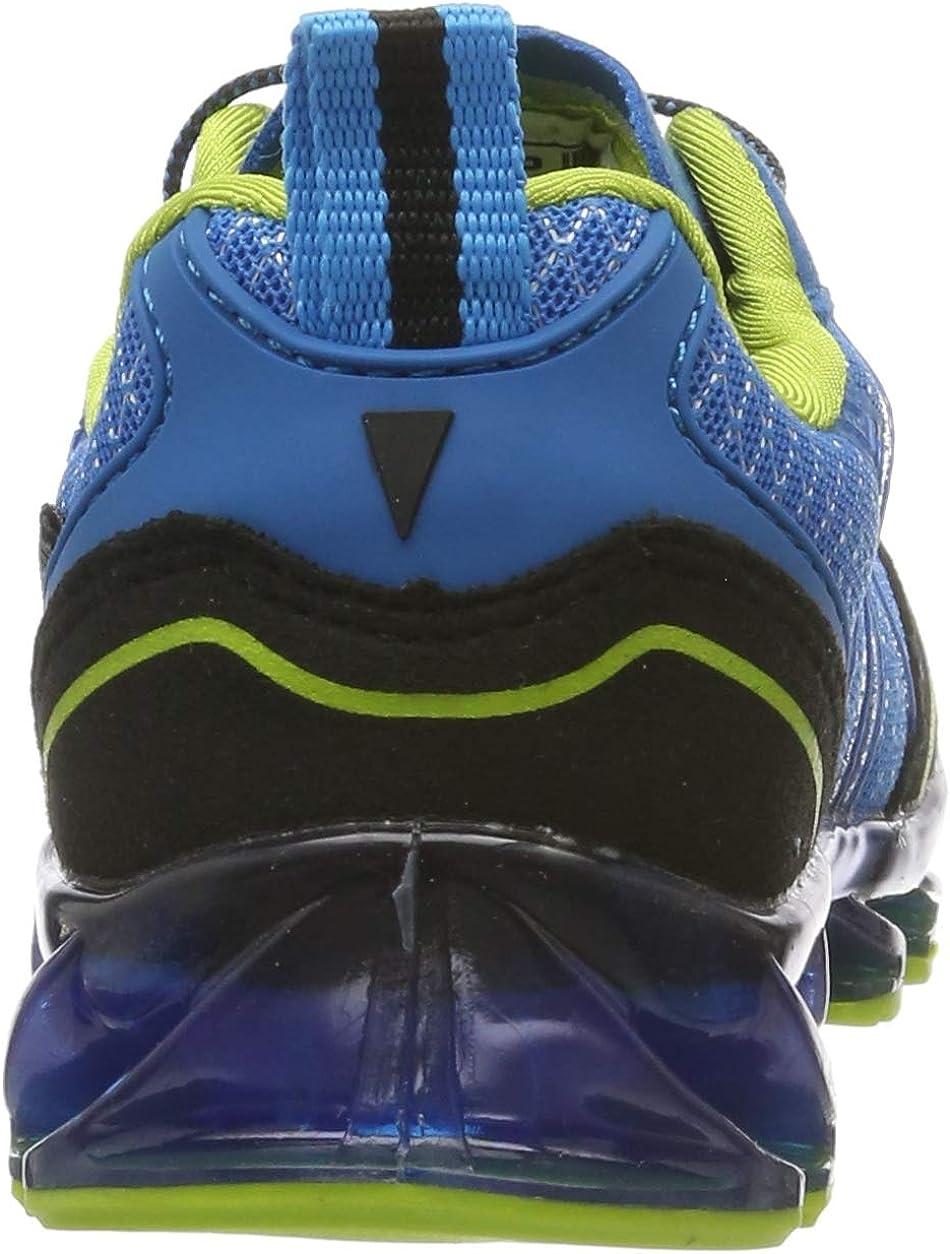 Chaussures de Trail Mixte Enfant CMP Altak 2.0