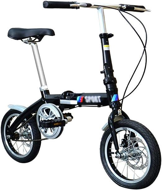 Bicicleta Infantil Bicicleta De AleacióN De Aluminio Bicicleta ...