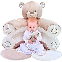 Mothercare Baby Gateo Diseño 3d Manta Nido Manta