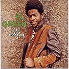 Al Green On Amazon Music