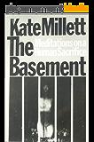 The Basement: Meditations on a Human Sacrifice (English Edition)