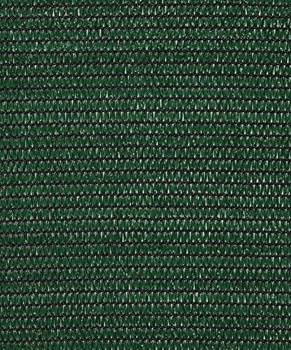 Tenax 7572U207 - Malla Ocultacion 2X10 M Verde: Amazon.es: Jardín