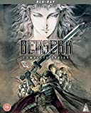 Berserk Collector's Edition [Blu-ray]