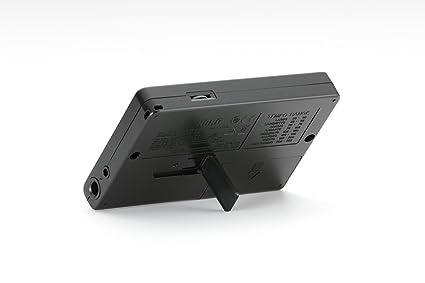 Korg TM60CBK product image 4