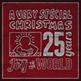 A Very Special Christmas – 25 Years