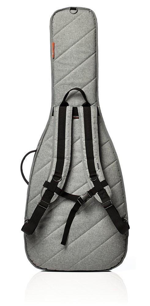 Mono M80-SEG-ASH Guitar Sleeve · Funda guitarra eléctrica: Amazon.es: Instrumentos musicales