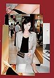 百貨店の女 03 [DVD]