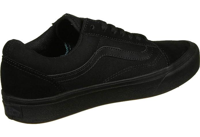 Vans Unisex Comfycush Old Skool Sneaker Schuh VN0A3WMAVND