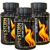 Weight Loss Support Diet Pills For Men & Women StripFast5000...