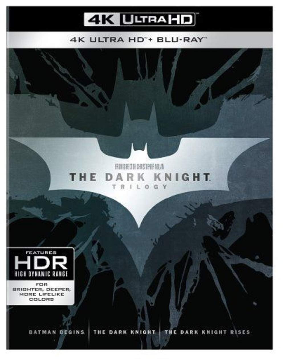 batman the dark knight rises full movie torrent download
