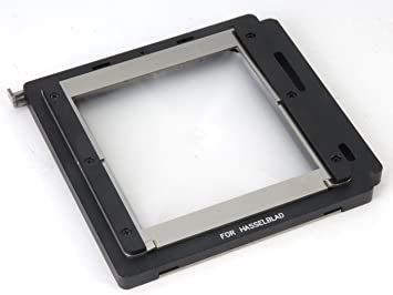 For Hasselblad SWC Focus Screen Adapter HASSELBLAD /SWC /903