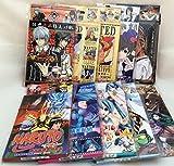 Inuyasha Japanese Anime Stickers 32 Sheets + 1 Postal Card Size:13.0cm X 9.5cm Per Sheet