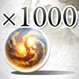 Destiny Of Spirits: Destiny Orbs 1000 - PS Vita [Digital Code]