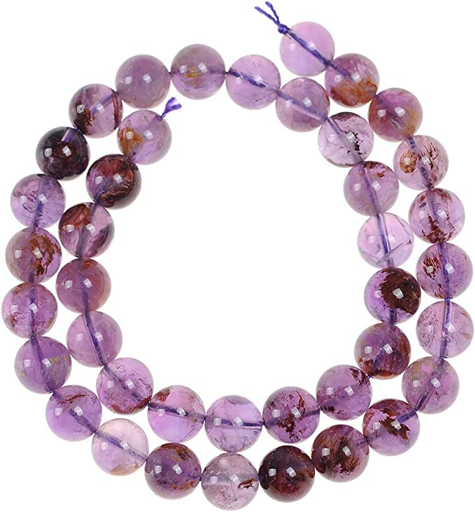 bsj VESSONITE 1.Strand 10 Faceted 3D Cube Shape Beads 8x8 mm approx 100/% Natural Beautiful AAA Quality Discounted Price New Arrival