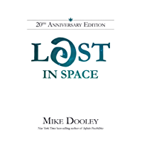 Lost In Space (English Edition)