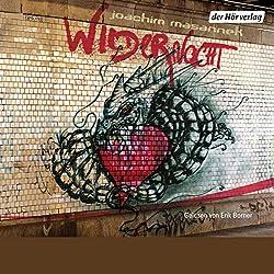 Wildernacht